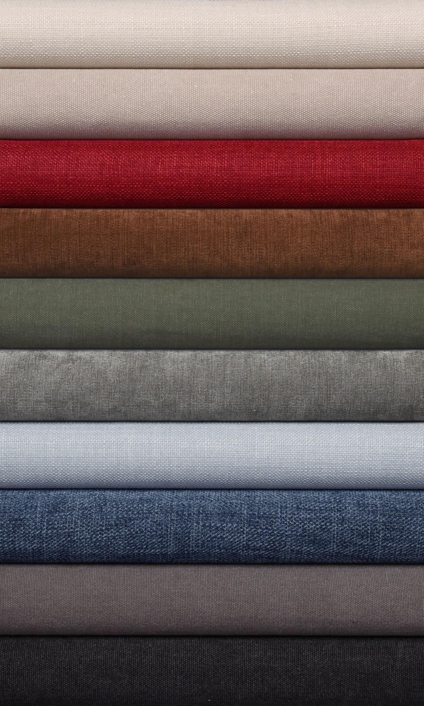 Living Room Furniture - Sawyer Loveseat Slipcover Only