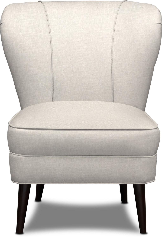 Gwen accent chair by kroehler