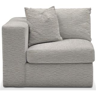 Collin Left Arm Facing Chair