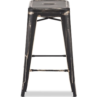 Counter Bar Stools Value City