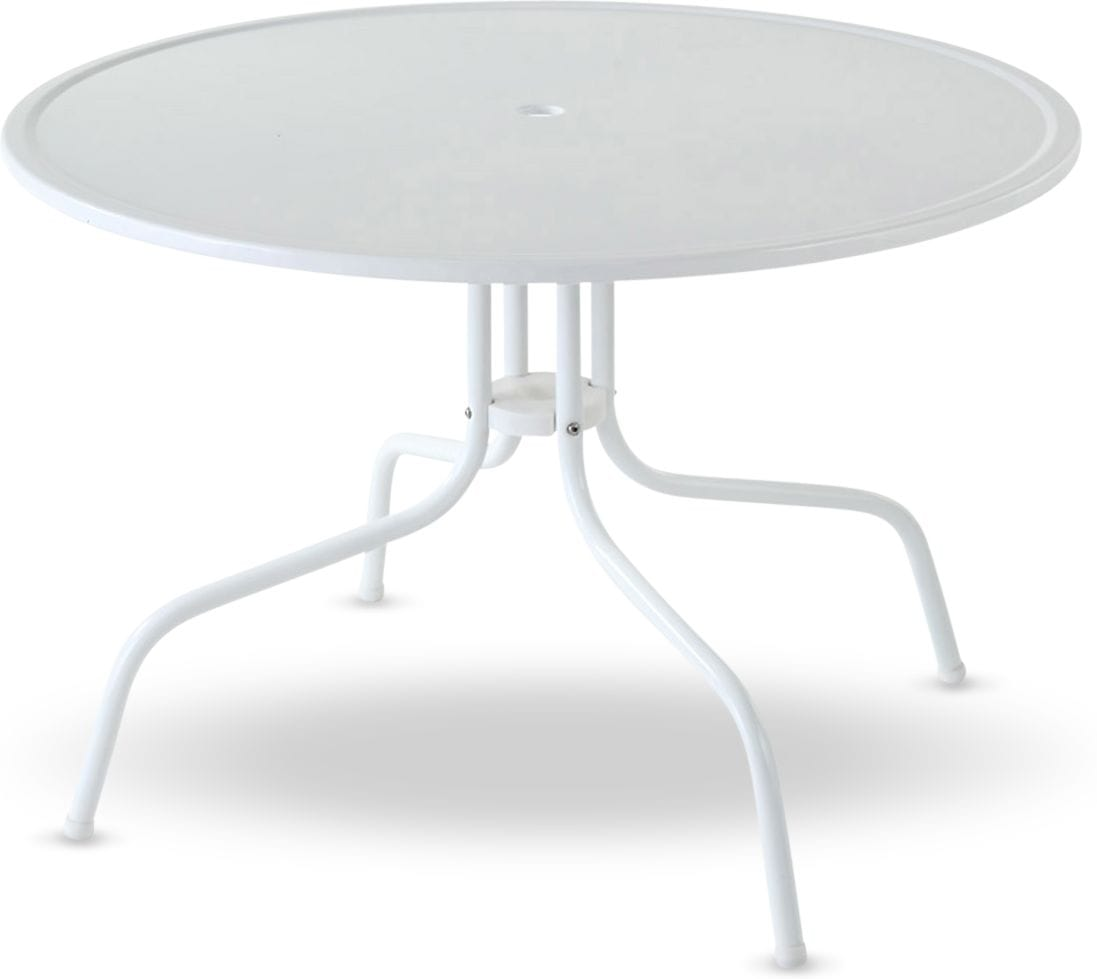 Outdoor Furniture - Kona Outdoor Bistro Table