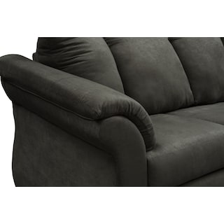 Adrian 2-Piece Sectional