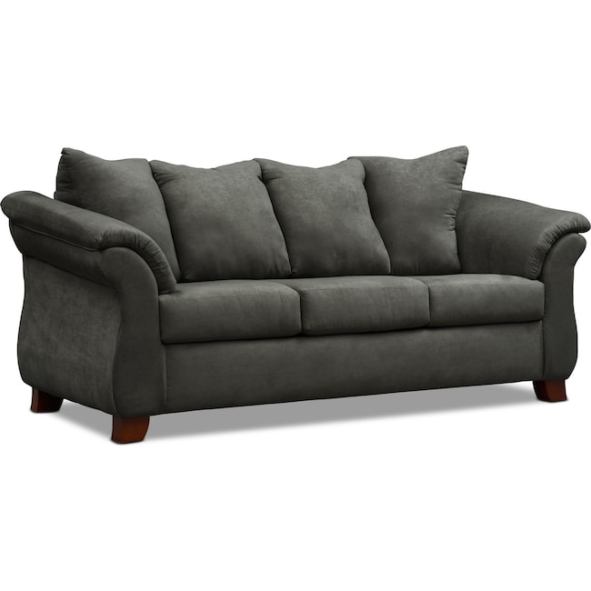 Adrian Sofa Value City Furniture And