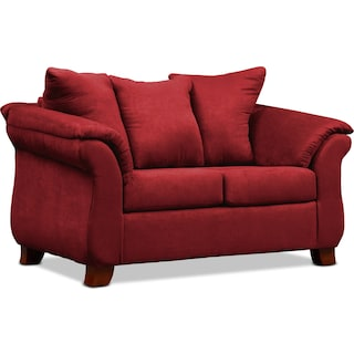 Adrian Loveseat