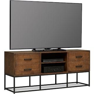 Carter TV Stand