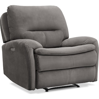 Recliners Amp Rockers Value City
