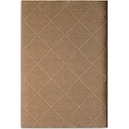 Crossways Rug