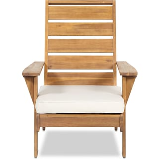 Hampton Beach Outdoor Chair