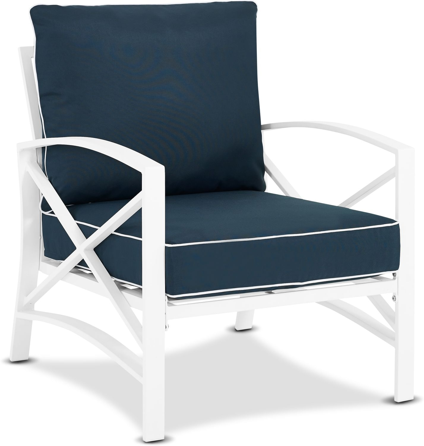 Outdoor Furniture - Clarion Outdoor Chair