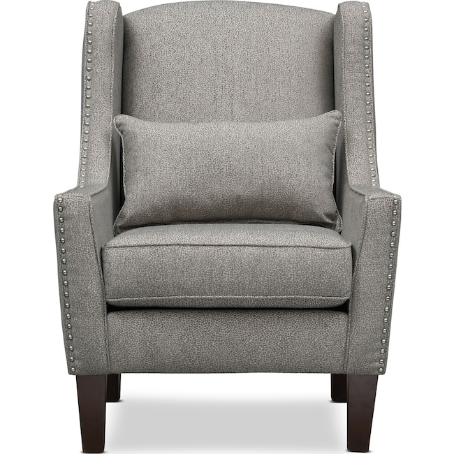 Prime Roxie Accent Chair Andrewgaddart Wooden Chair Designs For Living Room Andrewgaddartcom