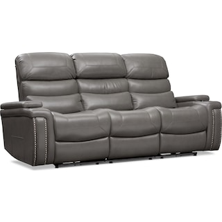 Living Room Package Specials Value City Furniture