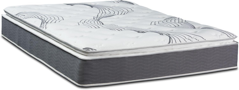 Mattresses and Bedding - Dream Premium Soft Mattress