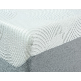 Dream Refresh Medium Queen Mattress