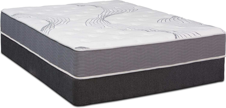 Mattresses and Bedding - Dream Simple Soft Mattress