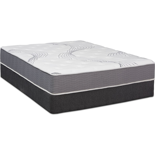 Mattresses and Bedding - Dream Simple Soft Mattress