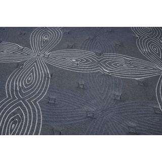 Dream–In–A–Box Ultra Soft Mattress