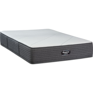 BRX1000-IP Extra Firm Full Mattress
