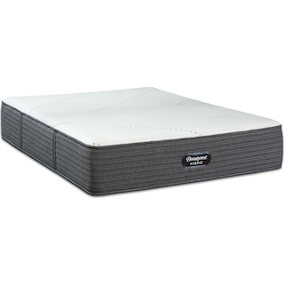 BRX1000-IP Medium Mattress