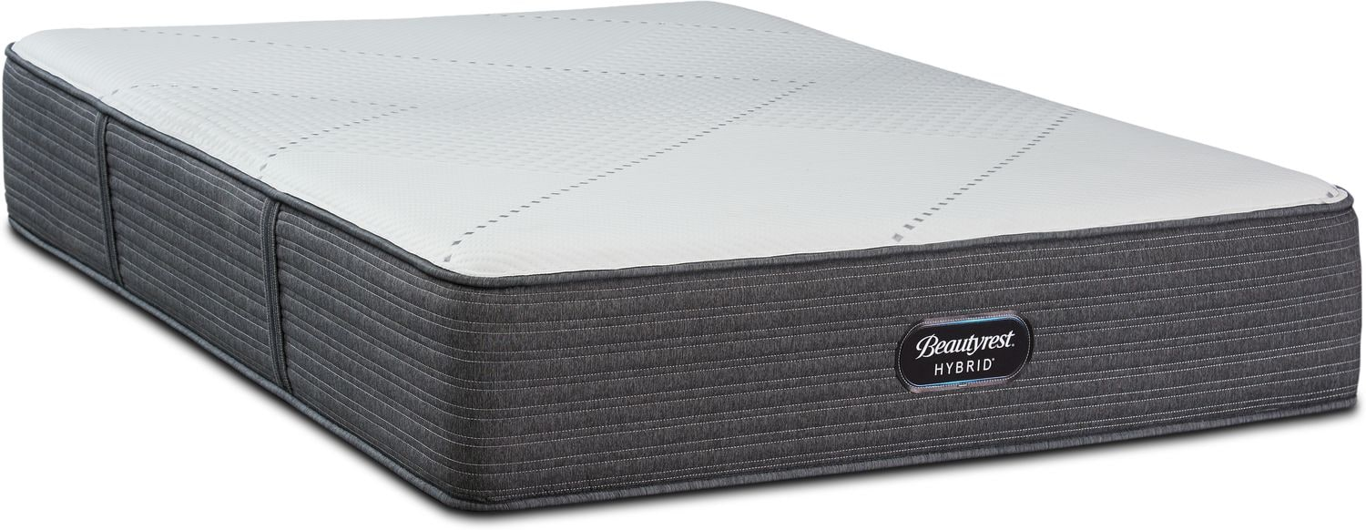 Mattresses and Bedding - BRX1000-IP Extra Firm Mattress