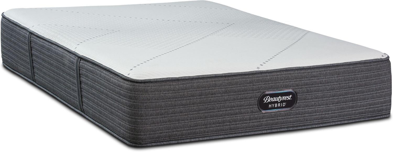 Mattresses and Bedding - BRX100-IP Extra Firm Mattress