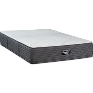 BRX1000-IP Extra Firm Twin XL Mattress