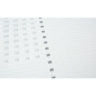 BRX1000-IP Extra Firm Mattress