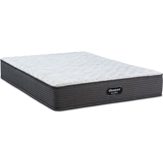 BRS900 Rest Firm King Mattress