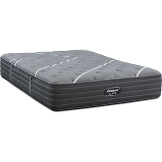 BRB C-Class Medium Firm Full Mattress