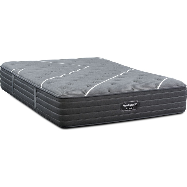 Mattresses and Bedding - BRB C-Class Medium Firm Queen Mattress