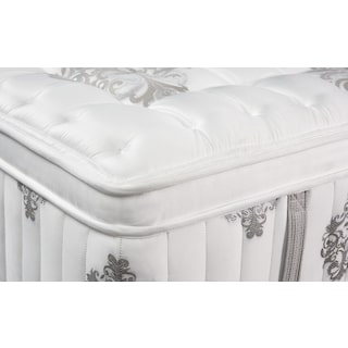 Dream Restore Medium Mattress