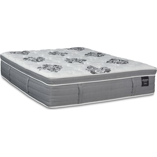 Dream Revive Firm Mattress