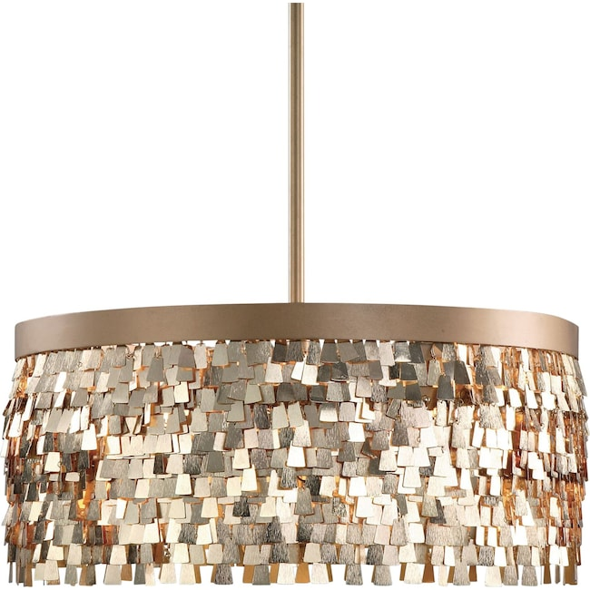 Home Accessories - Tillie Chandelier