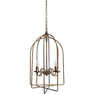 Paloma Chandelier