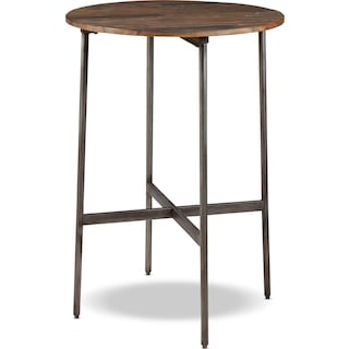 Atwood Bar Table