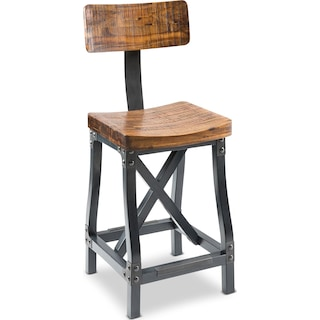 Elliot Barstool-Brown