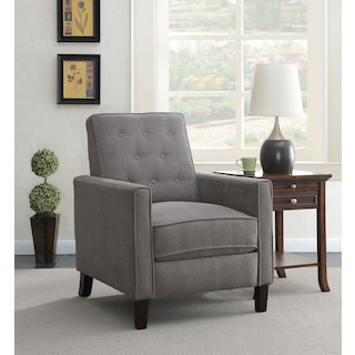 Gregory Manual Recliner