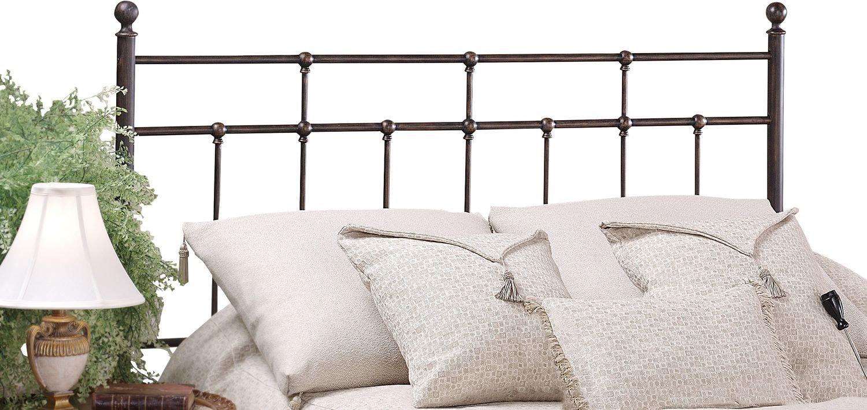 Bedroom Furniture - Prove Headboard