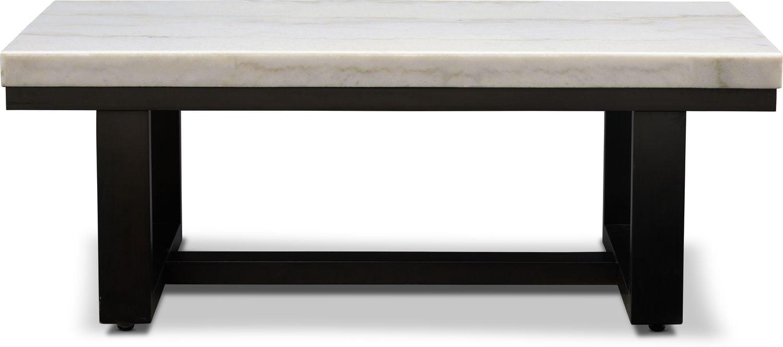 Brilliant Artemis Marble Coffee Table Machost Co Dining Chair Design Ideas Machostcouk