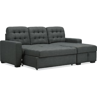 Sleeper Sofas & Futons | Living Room Seating | Value CIty