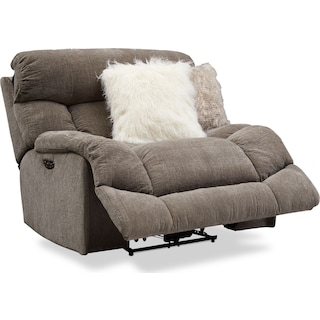 Phenomenal Recliners Rockers Value City Caraccident5 Cool Chair Designs And Ideas Caraccident5Info