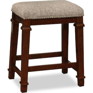 Caleb Counter-Height Stool