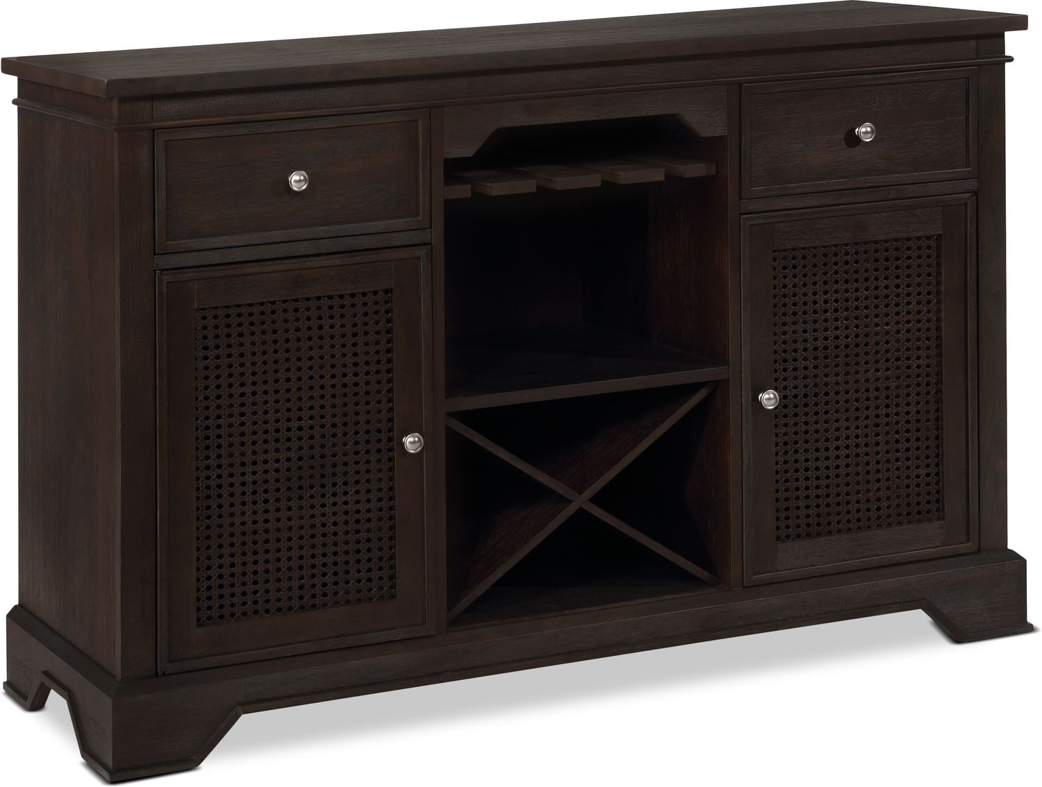 Dining Room Furniture - Wilder Sideboard
