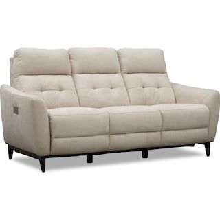 Sofas Amp Couches Living Room Seating Value City Furniture