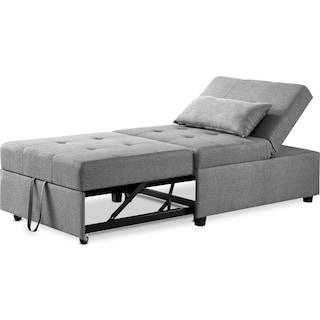 Riley Dozer Bed