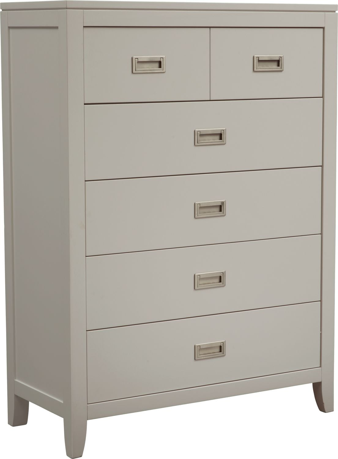Bedroom Furniture - Emerson Chest