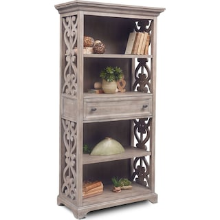Charthouse Bookcase