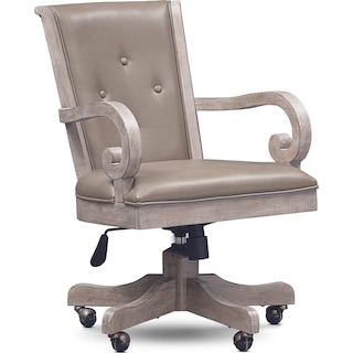 Charthouse Desk Chair