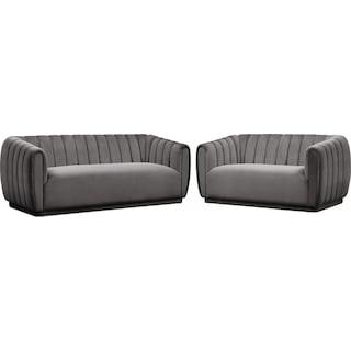 Value City Furniture And Mattresses Designer Furniture