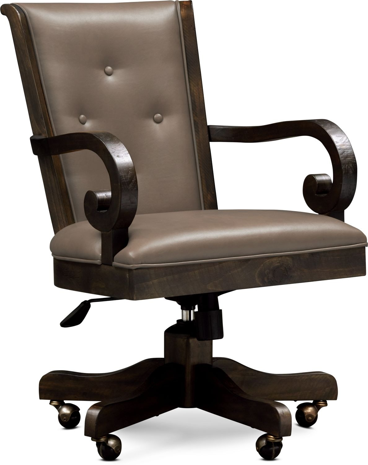 Home Office Furniture - Charthouse Desk Chair