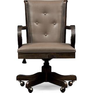 Charthouse Desk Chair